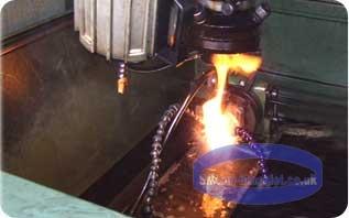 Céges szilikon karkötő gyártás