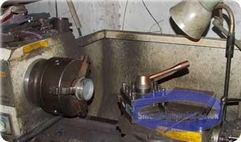 Emblémázott szilikon karkötő gyártás