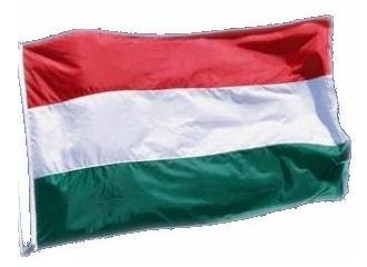 Szilikon karkötők rendelése Magyarországon